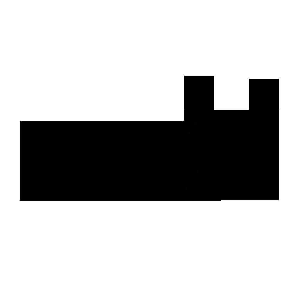 Suomen akuuttigeriatrian yhdistys ry